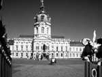 Schloss Charlottenburg Picture